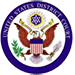 united states district court litigation international family law heritage real estate investment new york united states business immigration commerce investment multilingual firm